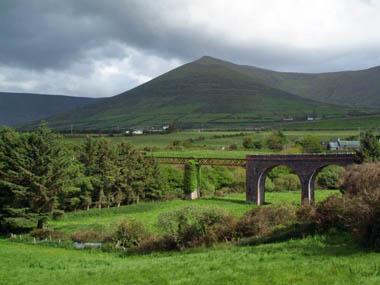 Liospoil Viaduct