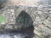 Droichead na Gairfeanaighe